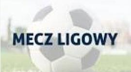 Młodzik- kolejka ligowa 08.05.2016 niedziela