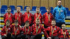 ARKA GDYNIA CUP 2016