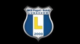 XIII kolejka: MKS Radymno - MKS Pogoń Sokół Lubaczów