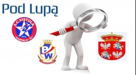 SC Vistula, Polonia Panthers, Polish Hussars !
