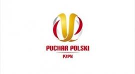 Wyniki Pucharu Polski