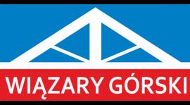 Wiązary Górski partnerem Biało-Niebieskich