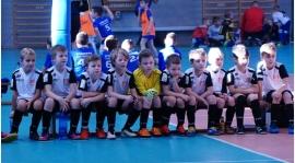 Turniej FA CUP Bełchatów
