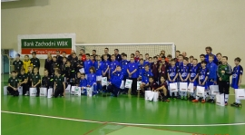 BZWBK CUP 2017 21.01.2017