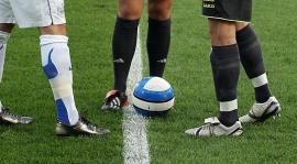 Startuje liga okręgowa juniorów - Unia jedzie do Bielawianki Bielawa