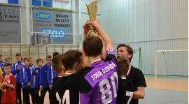 POLONIA CUP 2016 - Rocznik 2002