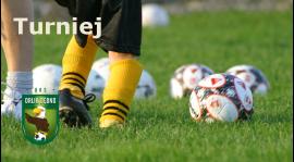 Brzeska Liga  - ruszyły rozgrywki