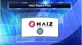 HAIZ Śląska Piłka odc. 1