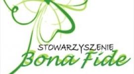 BONA FIDE sponsorem ŚALPH