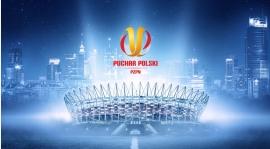 [Puchar Polski] KS SANTOS Piwoda - PIAST 0-6 (0:1)