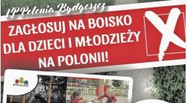Oddaj swój głos na Polonię !!!