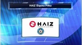 HAIZ Śląska Piłka odc. 3