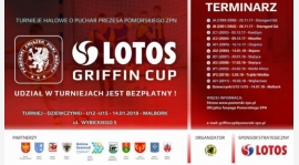 Turniej w Malborku