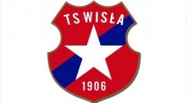 Wyjazd na mecz z Wisła Kraków