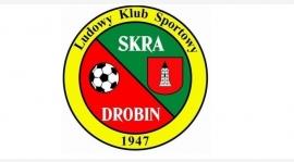 Juniorzy wystąpią w turnieju SKRA CUP