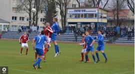Zapowiedź meczu: Górnik Konin - Wierzyca Pelplin
