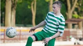 U19: Błyskawiczne wejście w drugą połowę i wygrana w Gdowie!