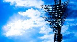 Informacja dla uczestników sobotniego na zapleczu Ekstraklasy