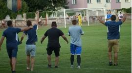 Fotogaleria z meczu z Polonią Bydgoszcz