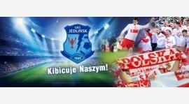 Rocznik 2010 - Podsumowanie rundy jesiennej 2018...
