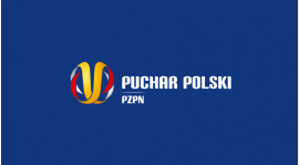 PP: W 1/8 finału z Odrą Opole