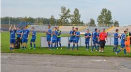 Jeden Przybyszewski meczu nie wygra