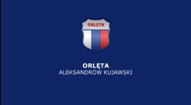Piłkarze Orląt wznowią treningi 15 stycznia