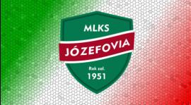 Wygrana rezerw z KS Puznówka
