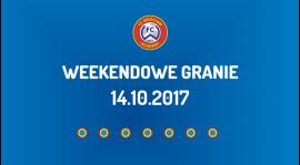 Weekendowe granie (14.10.2017)