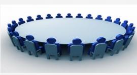 Walne Zebranie Sprawozdawcze BTP Stal Brzeg