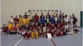 PIAST CUP 2017 - Orlicy