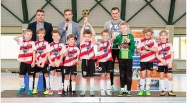 Turniej 2010 w Krasniku