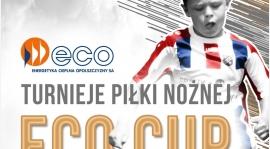Lista zawodników powołanych na ECO cup w Opolu
