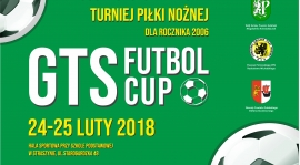GTS Futbol Cup ZDJĘCIA SOBOTA