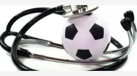 Badania lekarskie - lista badań dodatkowych