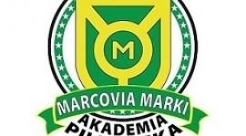 Młodziki 2006: Zwycięstwo z Marcovia II!