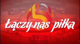 Magazyn 1 Polskiej Ligi Futsalu odc.1