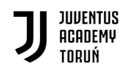 MUKS - JSS Toruń 2-0