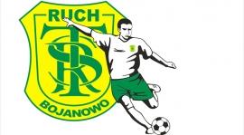 Terminarz rozgrywek TS Ruch Bojanowo w rundzie jesiennej na boisku w Bojanowie