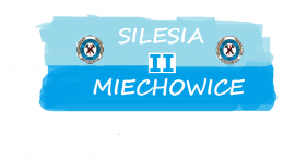 27 KOLEJKA - SILESIA II MIECHOWICE - GÓRNIK BOBROWNIKI ŚLĄSKIE