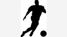 Harmonogram Zajęć  od Listopada - Piłka Nożna