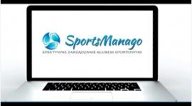 SportsManago - Strefa rodzica