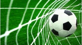 Relacje meczowe za okres 12-18.10.2015r