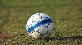 Juniorzy: Nowy sezon, nowa liga, nowe wyzwania!