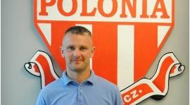 Król strzelców sezonu 2016/2017 w Polonii!