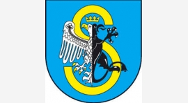 Mini Turniej w SP nr 1 Sierakowice