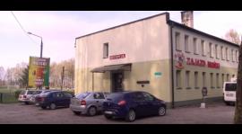 Promień Mońki w materiale video portalu sportowy24.pl