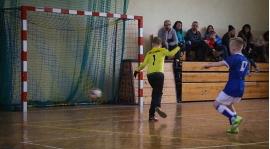 WIDEO: Winter Błękit Cup w Inowrocławiu
