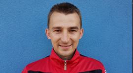Trampkarze: Pierwsza wygrana trampkarzy w II lidze