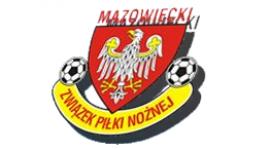 Liga MZPN - kolejka 10 (16-17.06)
